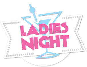Ladies Night 1