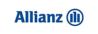 2-203x70_allianz
