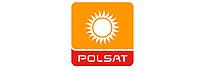 2-203x70_polsat